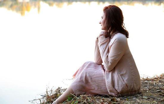 老公出轨了好几次不再爱我了,原来有些爱是无法挽回的