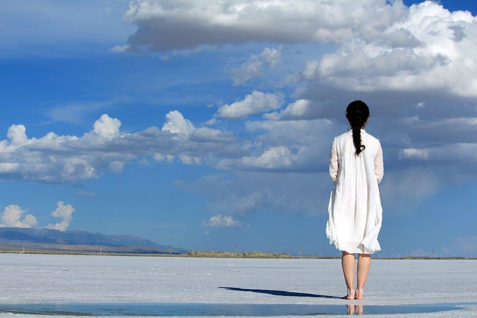 我和老公夫妻感情破裂了,要离婚,财产分割怎么分配?