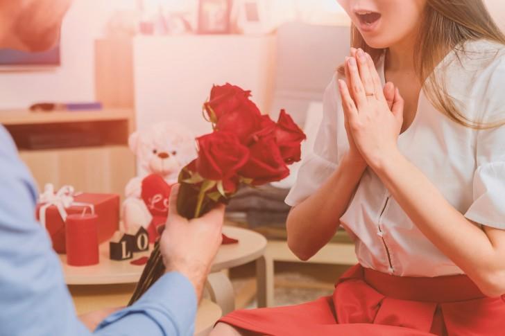 和老公要离婚了,在感情破裂期间,共同财产怎么分割?