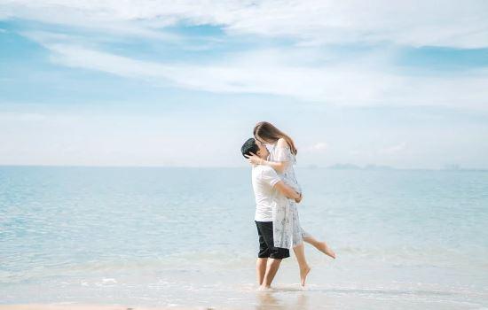 有必要挽回变心的老公吗,有哪些有用的方法