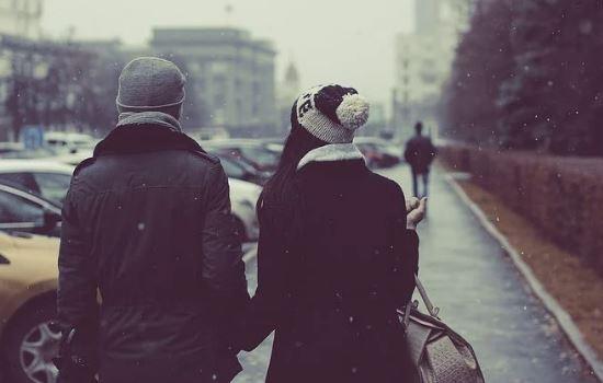 我该怎么挽回老公的爱,挽回爱情的正确的做法
