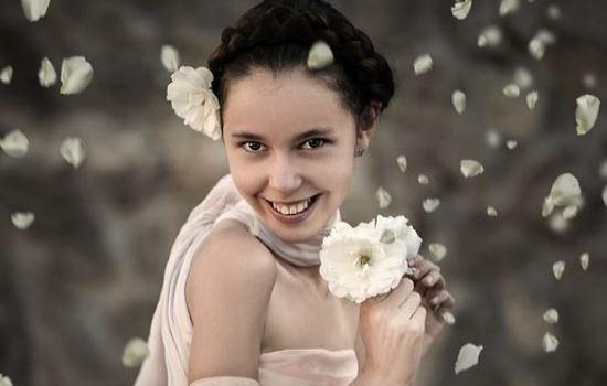 老公出轨以后什么时候谈判比较合适,婚姻还有必要挽回吗