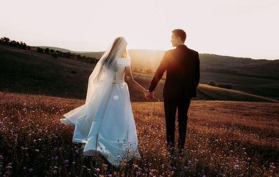 老公遇见了真爱现在出轨小三,出轨小三算是真爱吗