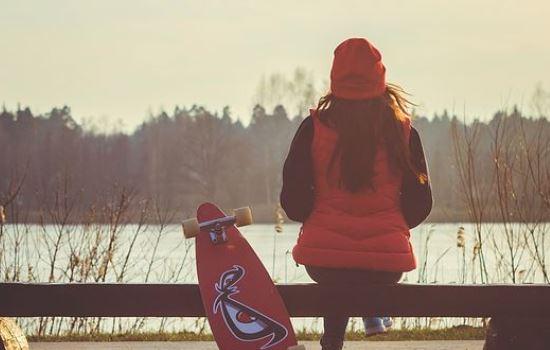 老婆如何挽回伤心的老公,应该如何挽回老公的心