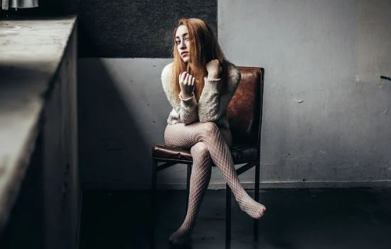 性格强势女人该知道:为何你的老公会出轨