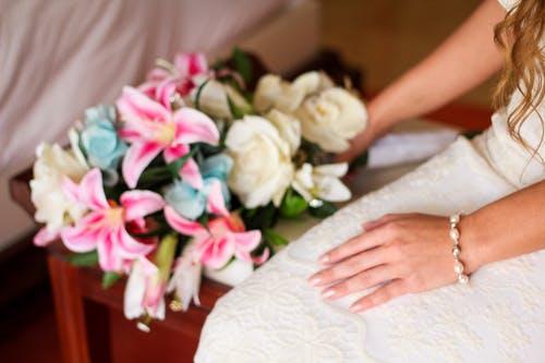 夫妻吵架感情破裂表现,这6大征兆你们有几个?