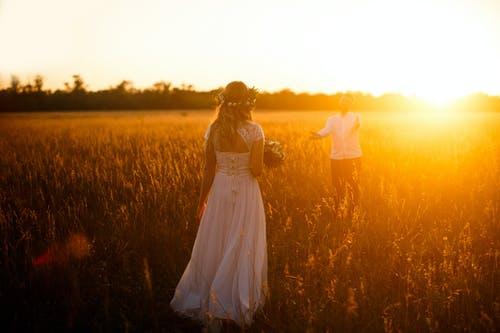 夫妻从吵架到打架是感情破裂吗,这7点一定要注意