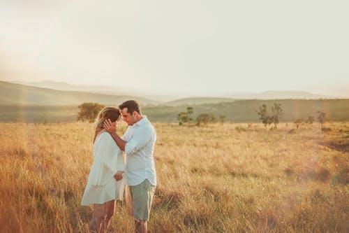 感情破裂吵架离婚怎么办,要怎么办理离婚?
