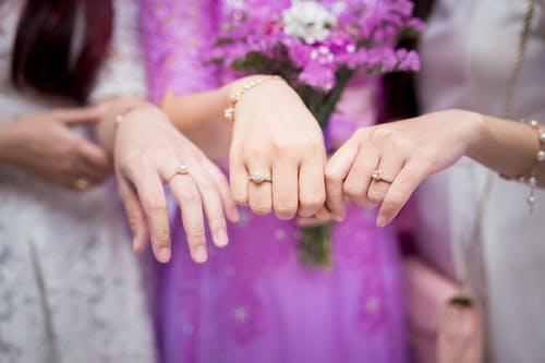 刚结婚总吵架感情破裂,夫妻感情破裂的三大表现