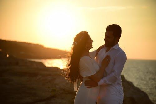 夫妻感情破裂的征兆有哪些,你都知道吗?