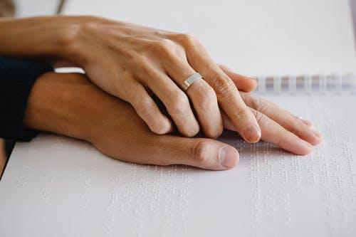 老公出轨的真实心态,女人必须掌握的婚姻技巧