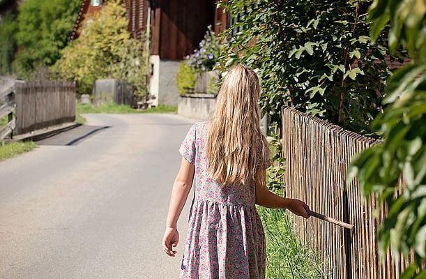 家庭感情破裂的标准是什么,我应该离婚吗