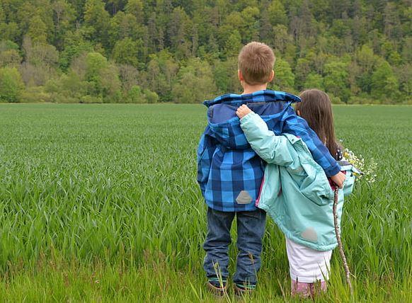 夫妻感情破裂的标准是什么,没有爱了应该离婚吗