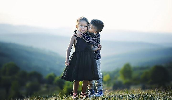 情侣感情破裂的原因是什么,现在我们的感情变淡了