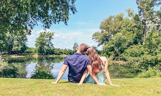 结婚以后老公会出轨吗,婚后出轨的概率是多少