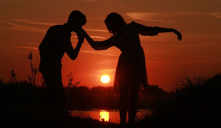 老公出轨后挽回的概率有多少,婚姻破裂的原因是什么
