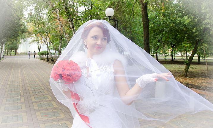 老公出轨后离婚的概率很高吗,原因是什么