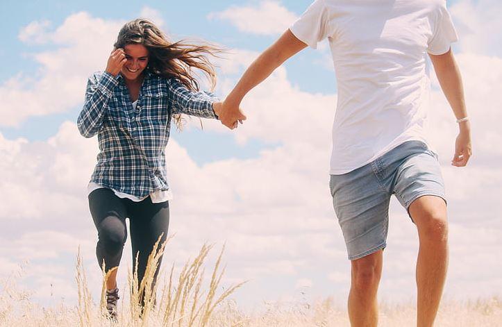 影响夫妻感情破裂的征兆,早点知道就好了