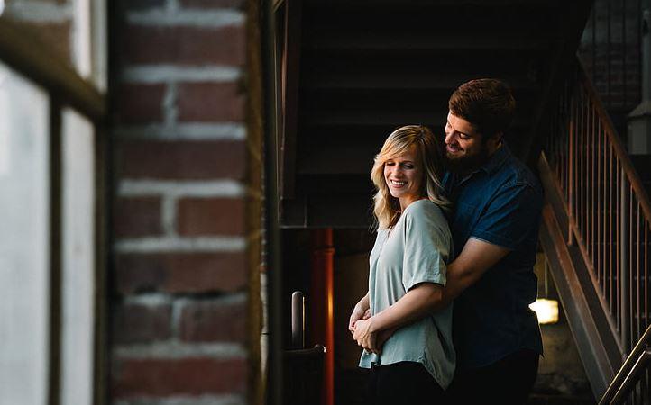 夫妻之间感情破裂的征兆,你们之间有发生吗