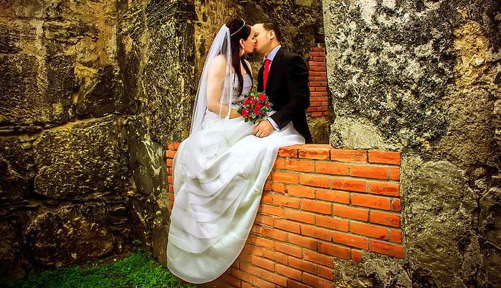 再一次起诉离婚,我们之间已经没有爱情了
