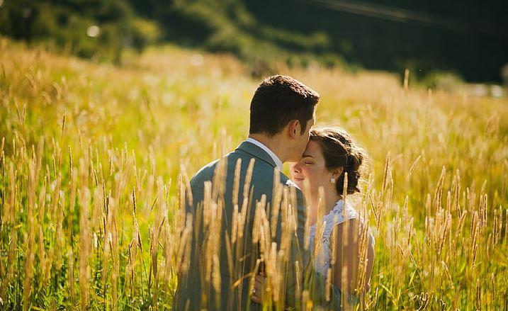 经常吵架,如何挽回老公的心?首先让他清楚你的心