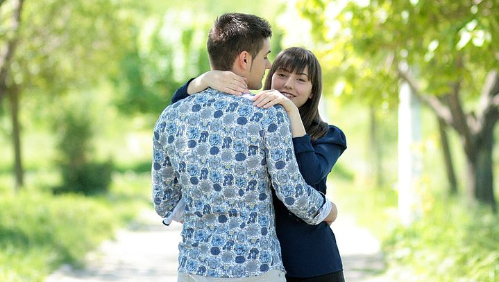 二胎挽回老公的心理,应该怎么挽回?