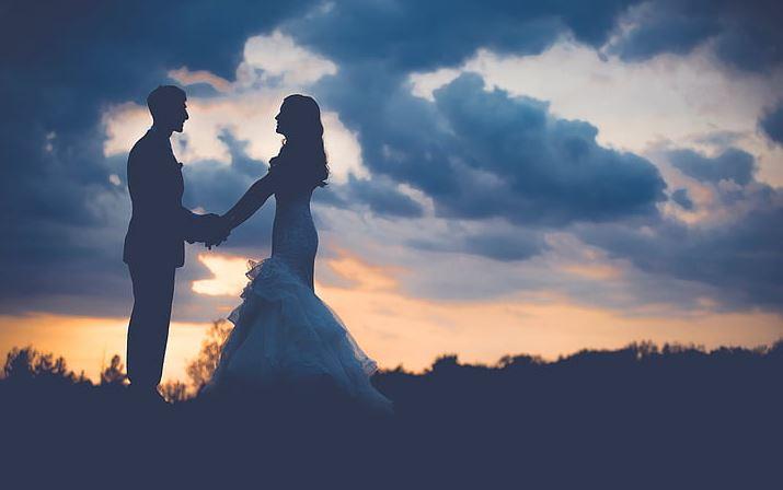 如何挽回老公对自己的爱?用对方法是关键