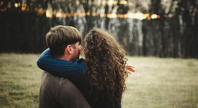 老公,我该如何挽回你的爱?正确的方法教你挽回感情