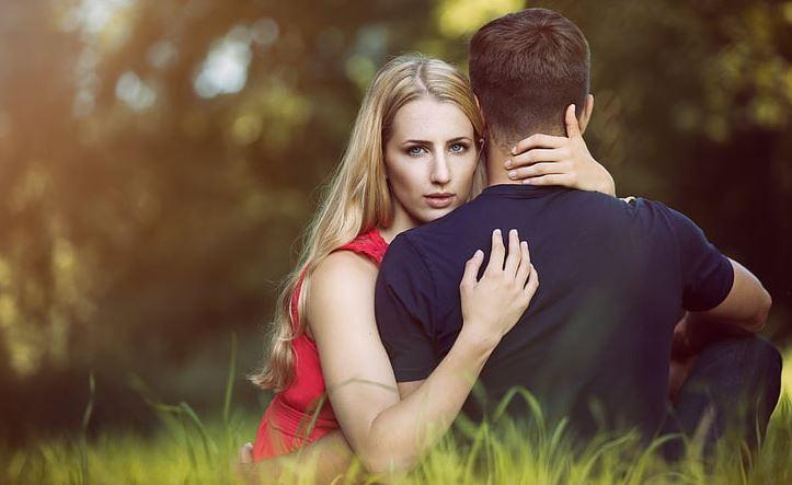 如何挽回出轨老公的爱?这几个方法让你们恩爱如初