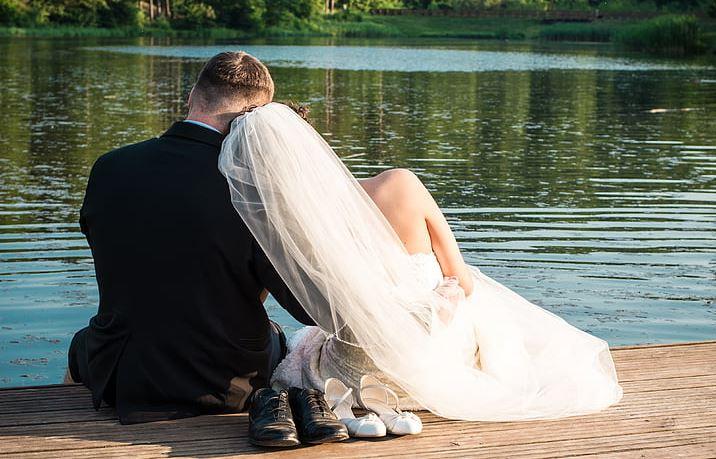 离婚后挽回老公的技巧,助你成功挽回婚姻