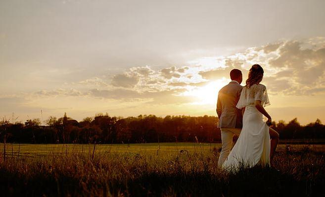 老公想离婚如何挽回?幸福有妙招,挽回婚姻无难事
