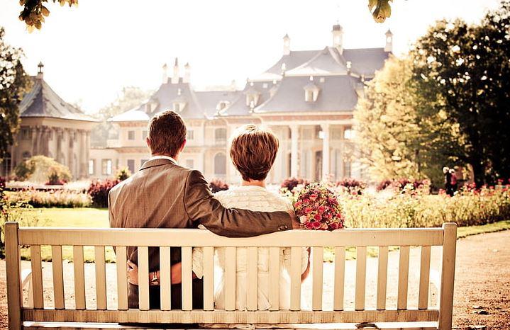 离婚后用一个月时间能挽回老公吗?怎么挽回有了小三的老公