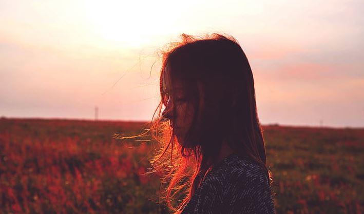夫妻感情破裂能起诉离婚吗?性格不合可以离婚吗