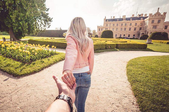 论夫妻感情破裂的法律规定标准,婚姻法中如何判断?