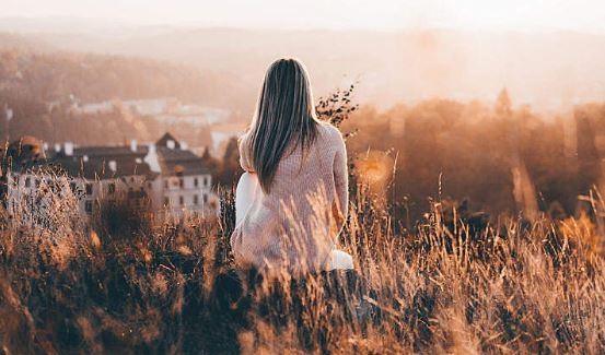 情侣感情破裂的挽回方法,不要错过真心相爱的人