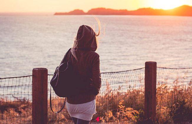 如何挽回情侣间即将破裂的感情?