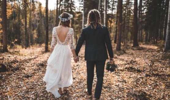 老婆出轨老公伤心,老婆如何让老公不伤心