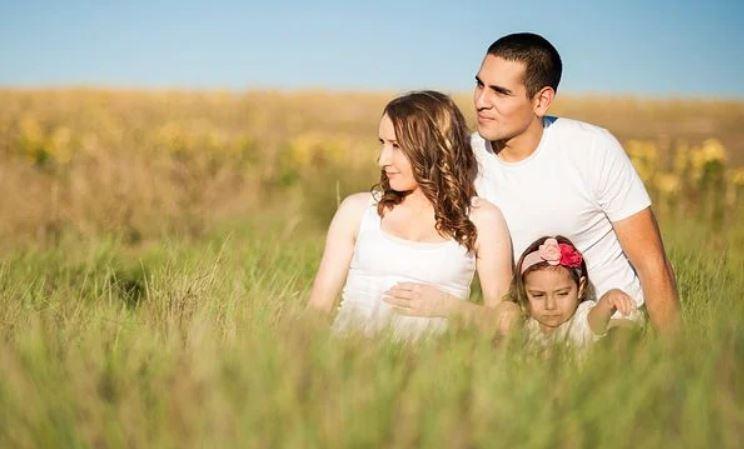 孕妇梦到老公和她吵架,是什么意思