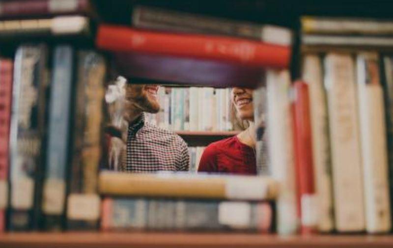 老公出轨前任是真爱吗,每个人心里都有一个前任吗