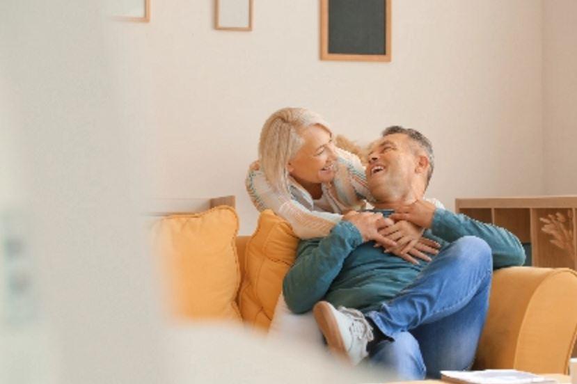 老公出轨家暴有案底财产怎么分割,还值得留恋吗