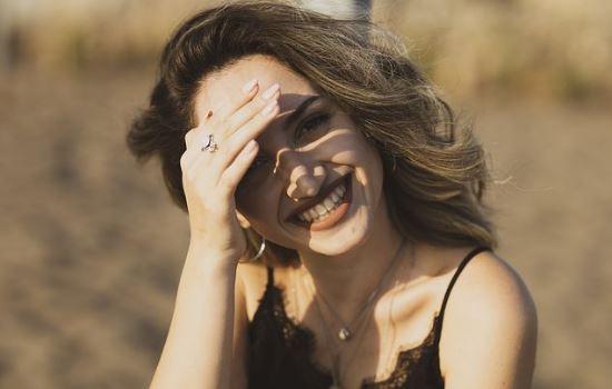 感情破裂家暴婚姻应该怎么办,难道要等到被打死再说离婚吗