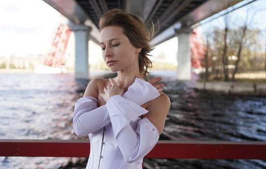 夫妻感情破裂婚姻法怎么定义,感情破裂了还有药可医吗