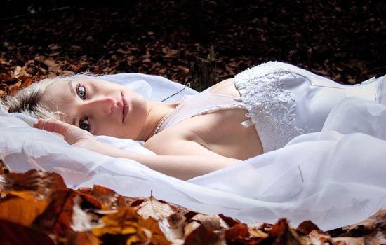 婚姻法离婚感情破裂的标准,找到我不再坚持的理由