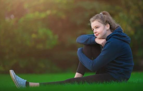 感情破裂的证据有哪些,感情破裂能用真心挽回爱吗