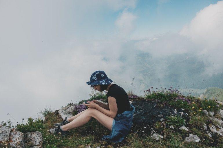 情侣感情破裂的原因,相处越久感情越淡吗