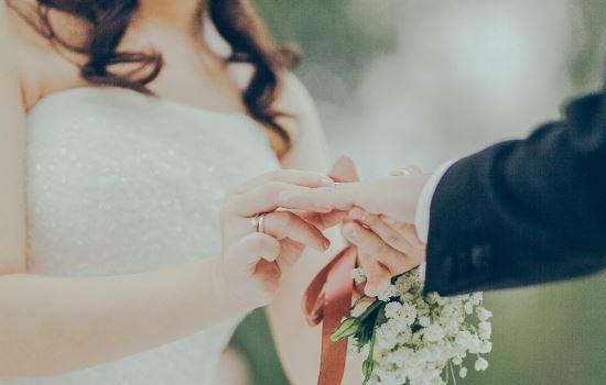 生活没有一点希望,夫妻感情破裂标准规定是什么